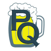 PubQuest App Icon